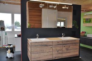 home urs th r schreinerei altst tten sg. Black Bedroom Furniture Sets. Home Design Ideas