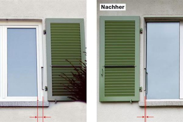 Fenster horizontal dt 1200 800